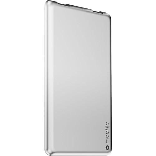 mophie powerstation 3X USB 6000mAh External Battery 3303