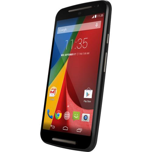 Motorola Moto G XT1063 Global Variant 2nd Gen 8GB 00506NARTL