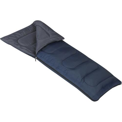Mountain Trails Cascade 40� Sleeping Bag (Blue) 64925114