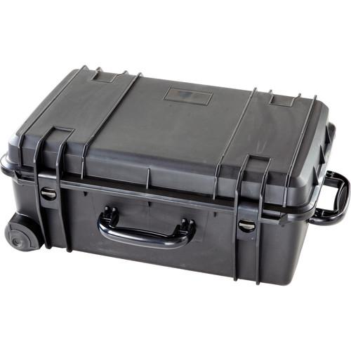 Mustang MC-DJIPH Drone Case for DJI Phantom Series MC-DJIPH