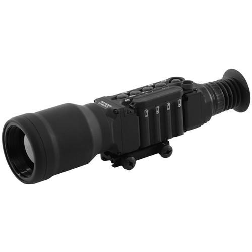 N-Vision 336 x 256 TWS-13A-H Thermal Weapon Sight TWS-13A-H