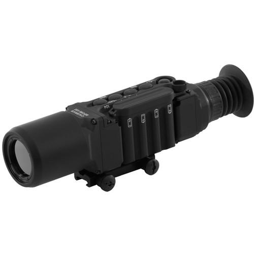 N-Vision 336 x 256 TWS-13A-L Thermal Weapon Sight TWS-13A-L