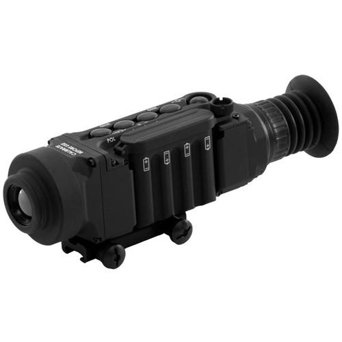 N-Vision 336 x 256 TWS-13A-M Thermal Weapon Sight TWS-13A-M
