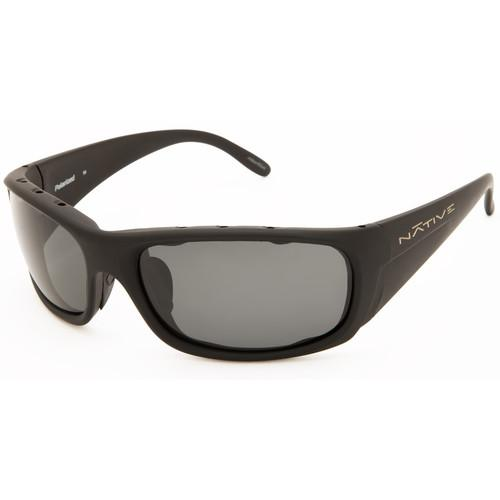 Native Eyewear  Bomber Sunglasses 134 302 502