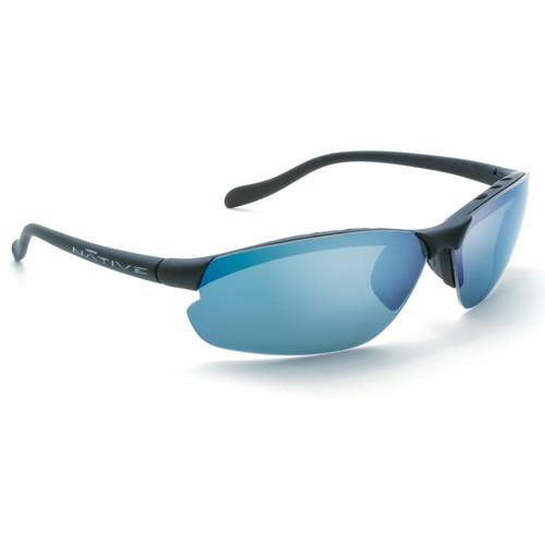 Native Eyewear  Dash XP Sunglasses 116 302 519