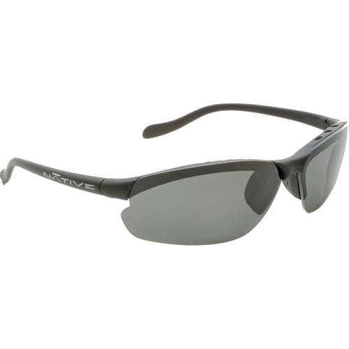Native Eyewear  Dash XP Sunglasses 116 348 521