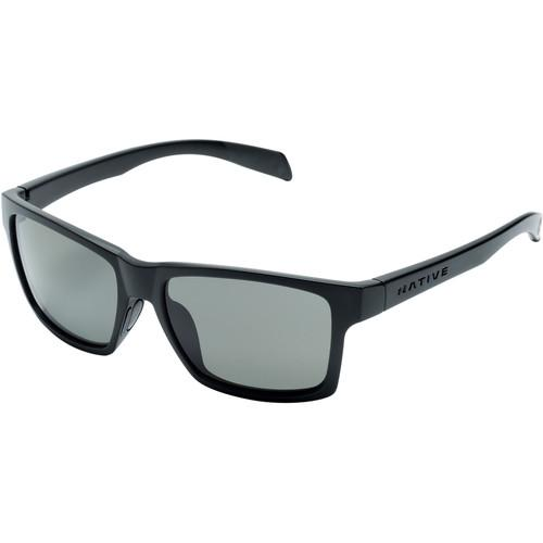 Native Eyewear  Flatirons Sunglasses 172 302 523