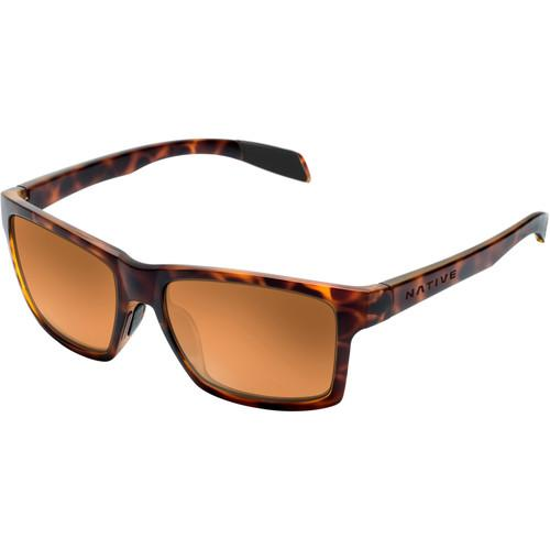 Native Eyewear  Flatirons Sunglasses 172 312 527