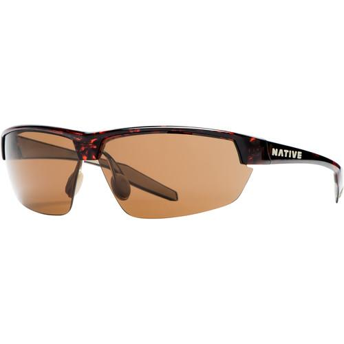 Native Eyewear Hardtop Ultra Sunglasses 171 342 524