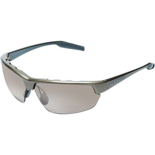 Native Eyewear Hardtop Ultra Sunglasses 171 347 528