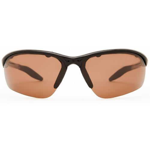 Native Eyewear  Hardtop XP Sunglasses 120 300 522