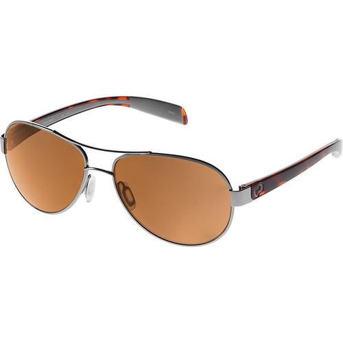 Native Eyewear  Haskill Sunglasses 164 378 524