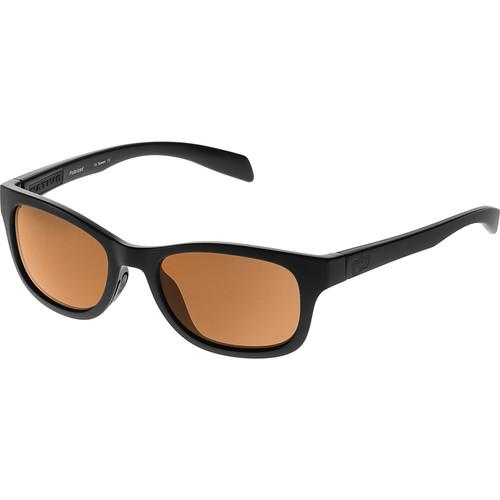 Native Eyewear  Highline Sunglasses 165 302 524