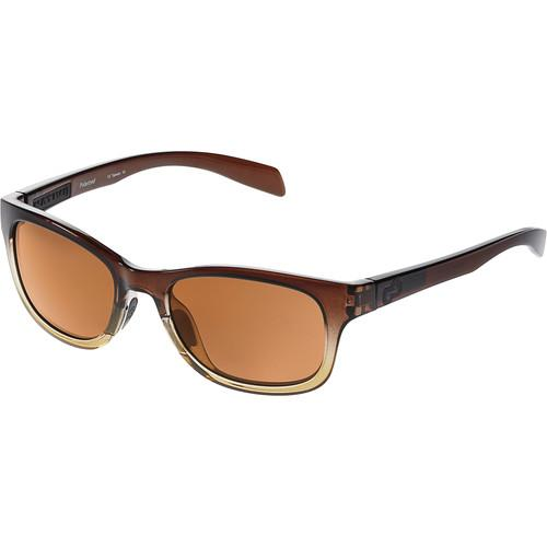 Native Eyewear  Highline Sunglasses 165 383 524