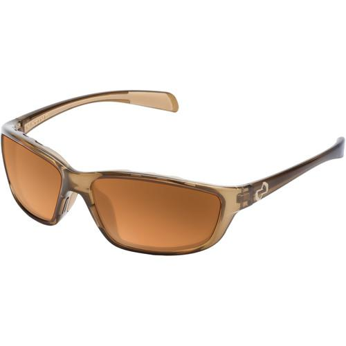 Native Eyewear  Kodiak Sunglasses 159 356 527