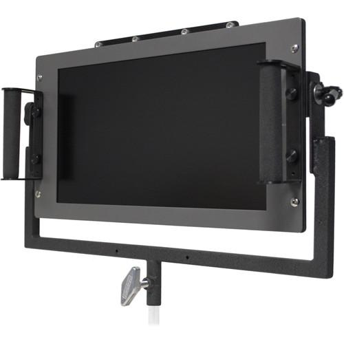 Nebtek Bracket for Blackmagic Smartview HD BRKT-SMARTVIEWHD