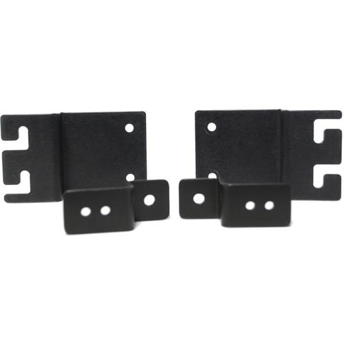 Nebtek Mounting Bracket for Nebekart 7RU Box 7RU-BRKTKIT