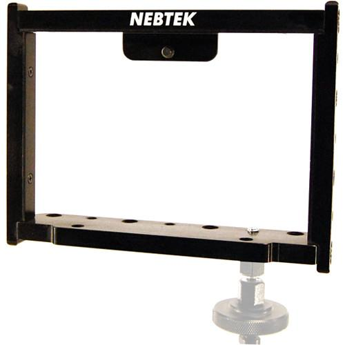 Nebtek Mounting Cage for PIX240i Portable Recorder NEB-PIXMC