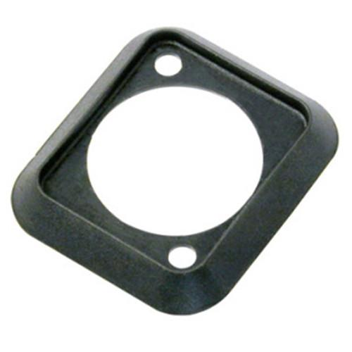 Neutrik SCDP-0 Sealing Gasket for D-Shape Front Panel SCDP-0