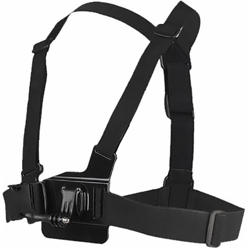 Nilox Chest Harness for EVO MM93, MINI-F, and NXA FOS CHESTRA