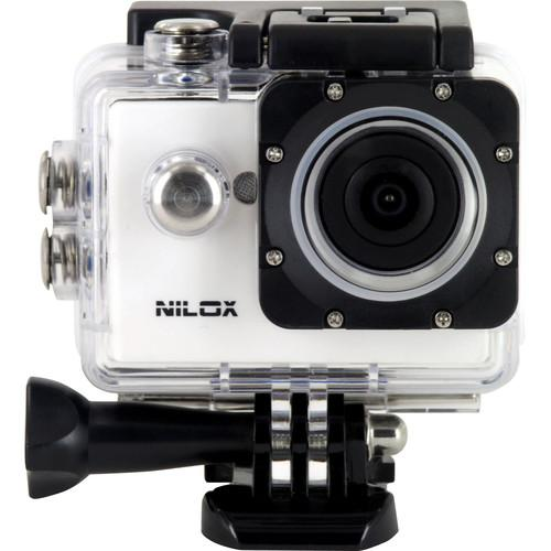 Nilox  MINI UP Action Camera NX MINI UP