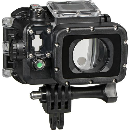 Nilox Waterproof Case for F-60 EVO NXA F60EVO WPR