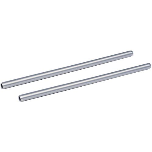OConnor 15mm Horizontal Support Rod (Pair, 12
