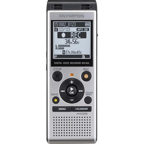 olympus recorder manual online user manual u2022 rh pandadigital co Online User Manual Olympus Digital Voice Recorder WS-510M Online User Manual Olympus Digital Voice Recorder WS-510M