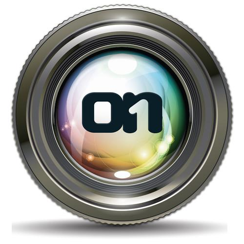 onOne Software  Photo 10 (Download) PSXE-19611