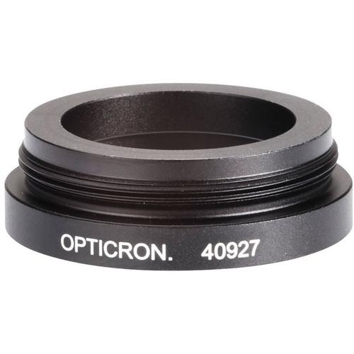 Opticron 40927S Close Focus Adapter for IS WP Fieldscopes 40927S