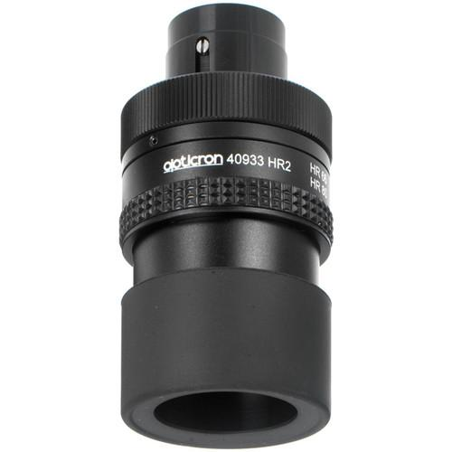 Opticron 40933S HR Zoom Collar Thread 16-48x Eyepiece 40933S