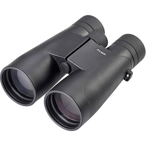 Opticron 8x56 T3 Trailfinder Binocular (Black) 30084