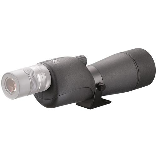 Opticron HR 66 GA ED/45 66mm Spotting Scope 41003