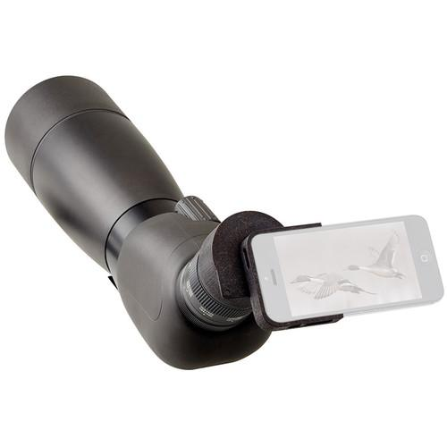 Opticron Photoadapter for 40862 HDF T Eyepiece 50914