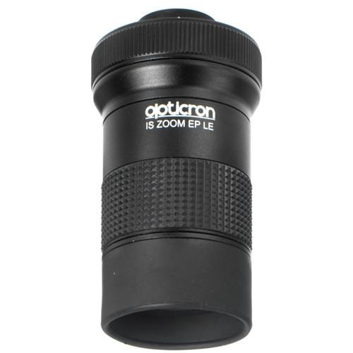 Opticron Zoom Eyepiece for IS Spotting Scopes 40918S