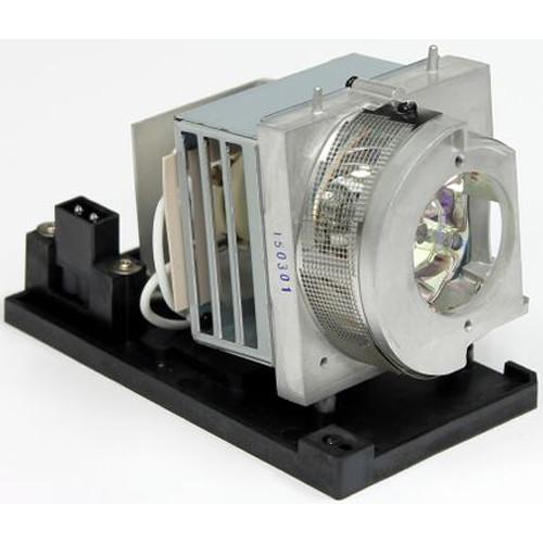 Optoma Technology 260W Lamp for EH320UST and SP.72701GC01