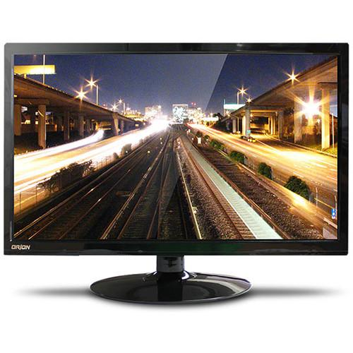 Orion Images 228RHB Full HD 1080p LED-Backlit LCD Monitor 228RHB