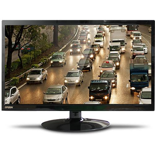 Orion Images 248RHB Full HD 1080p LED-Backlit LCD Monitor 248RHB