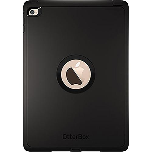 Otter Box Defender Pro Pack Case for Apple iPad Air 77-52006