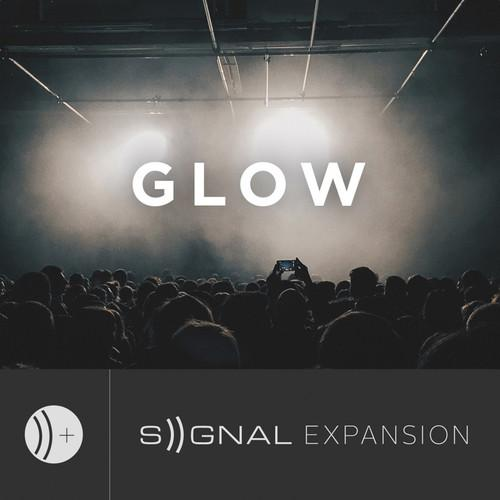 Output Glow - SIGNAL Expansion Pack (Download) GLOW-EXP