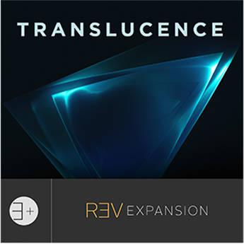 Output Translucence - REV Expansion Pack (Download) TRANS-EXP