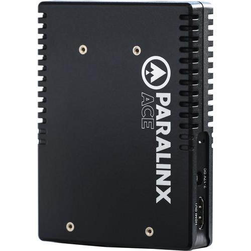Paralinx  Ace HDMI Receiver 10-1269
