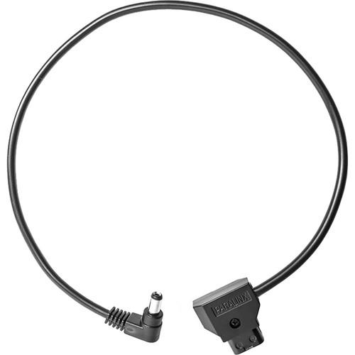 Paralinx Ace P-Tap Power Cable (18