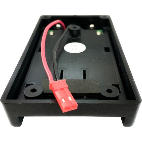 Paralinx Sony BP-U Battery Plate for Tomahawk and Arrow 11-1207