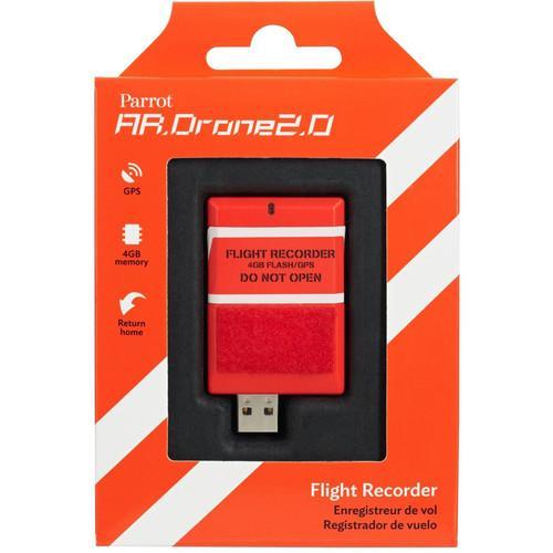 ar drone 2.0 user manual pdf