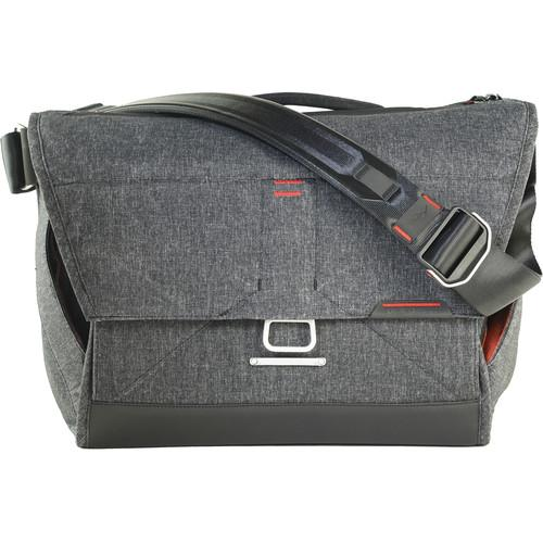 Peak Design Everyday Messenger (Charcoal) BS-BL-1