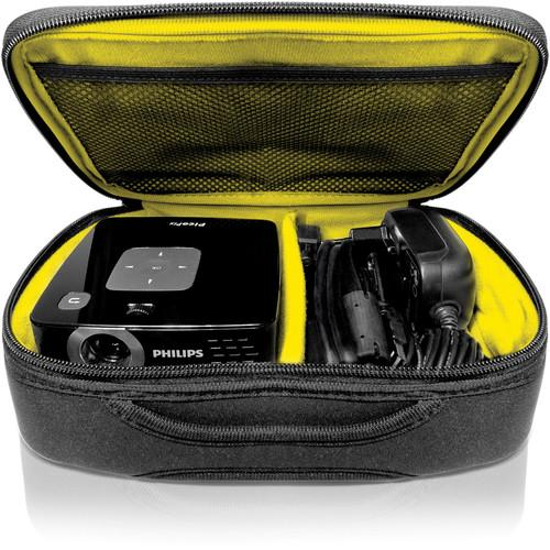 Philips  PicoPix Big Pouch PPA4200/F7