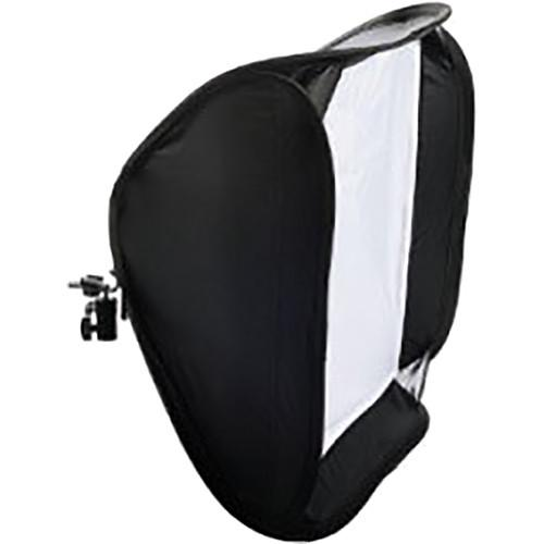 Phottix Easy-Folder Softbox Kit (24 x 24