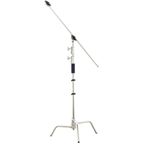Phottix Professional Light C-Stand and Boom PH88230