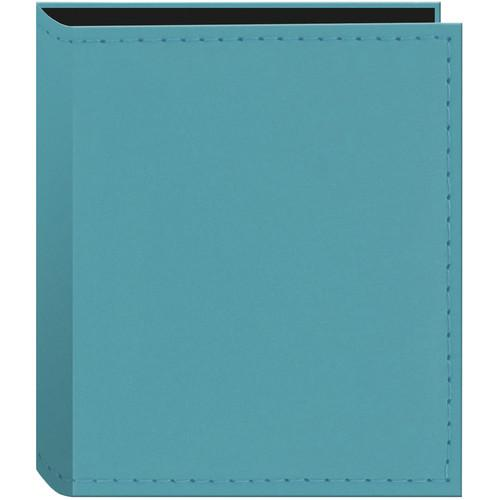 Pioneer Photo Albums Instant-Print Photo Album IS40/BL
